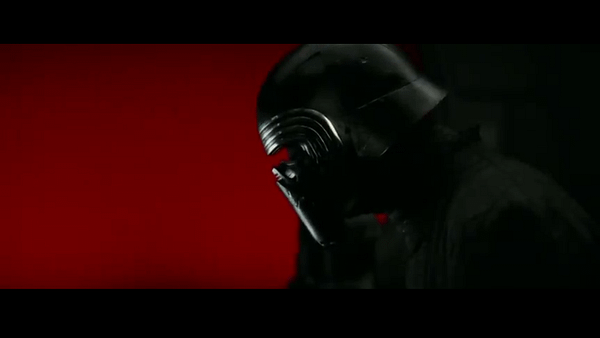 Star Wars The Last Jedi Trailer Screencap 1