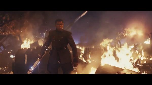 Star Wars The Last Jedi Trailer Screencap 12