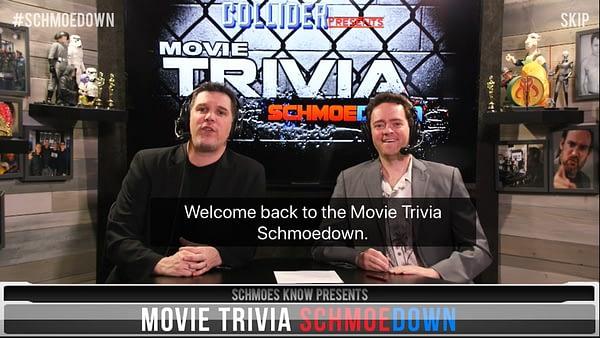 Movie Trivia Schmoedown App 3