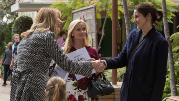 big little lies season 2 witherspoon