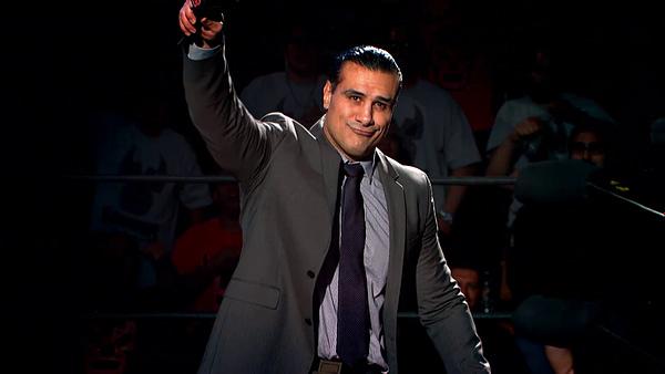 Alberto El Patron