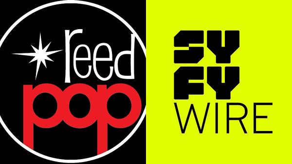 reedpop syfy wire stream nycc eccc c2e2