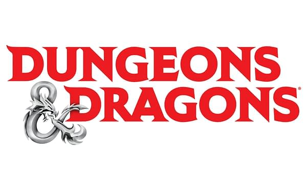 dnd Dungeons & Dragons