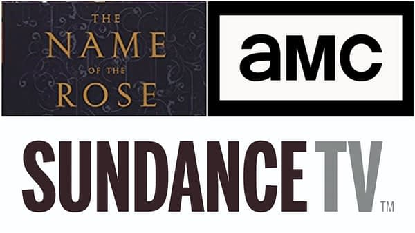 name rose sundancetv amc series