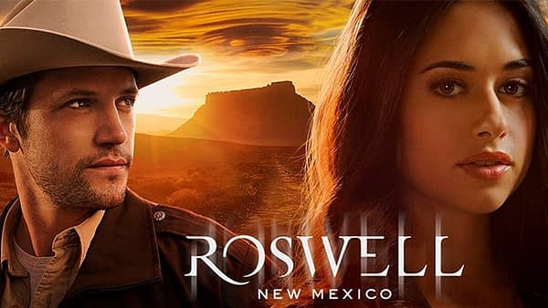 roswell new mexico images