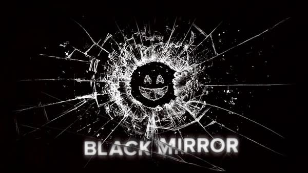 black mirror miley cyrus
