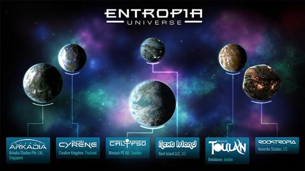 Crystal Palace   Entropia Universe-1