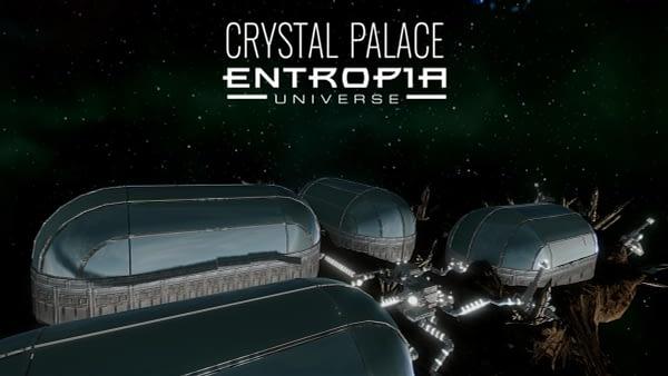Crystal Palace   Entropia Universe-2