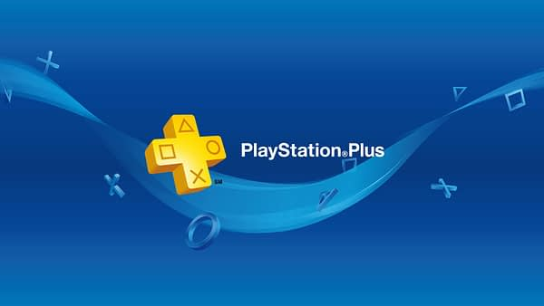 Psn Free Games April 2020.Sony Reveals December 2019 Free Games For Playstation Plus