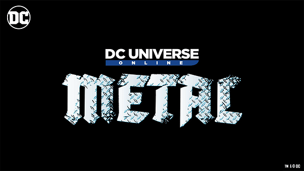 """More Details Emerge About """"DC Universe Online"""" For Nintendo Switch"""