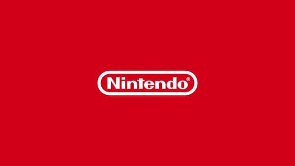 Nintendo Reveals What They're Bringing To SDCC 2019
