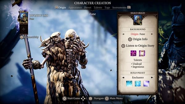 "[REVIEW] ""Divinity: Original Sin II"" Definitive Edition"