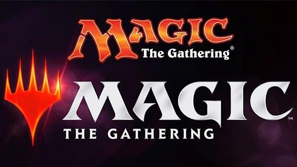 "Aiden Brier Takes StarCityGames Syracuse's Legacy Open - ""Magic: the Gathering"""