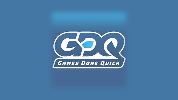 Summer Games Done Quick 2020 Schedule.Games Done Quick Releases The Agdq 2020 List