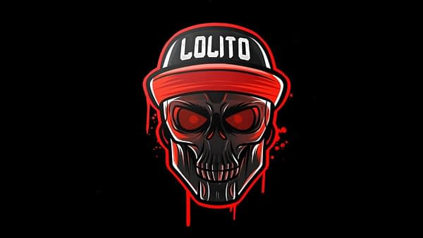 LOLITOFDEZ Officially Jumps To Facebook Gaming
