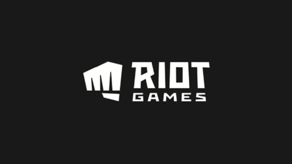 "Riot Games Throws Shade At Blizzard With ""Teamfight Tactics"" News"
