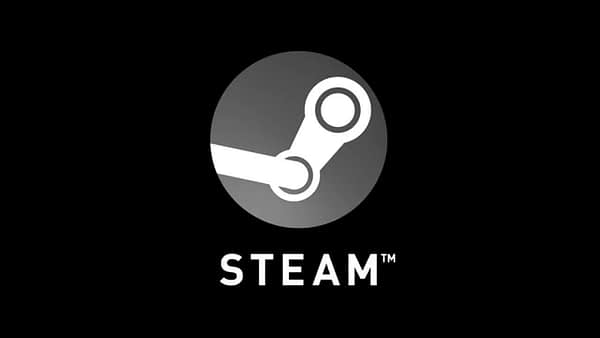 "Steam is Reportedly Introducing New ""Remote Play Together"" Feature"