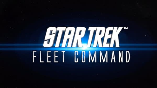 """Star Trek Fleet Command"" Surpasses $100 Million Lifetime Revenue"