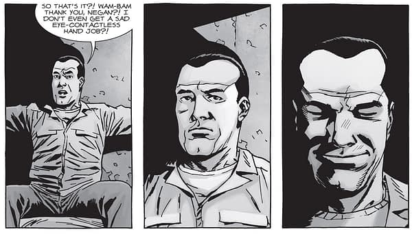 The Walking Dead 149-016