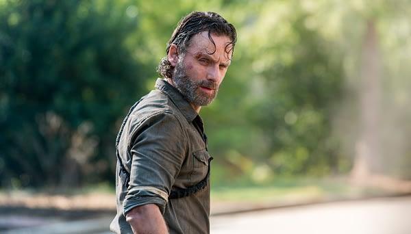 walking dead season 8 episode 10 review