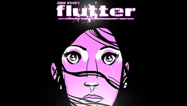 Flutter-Banner