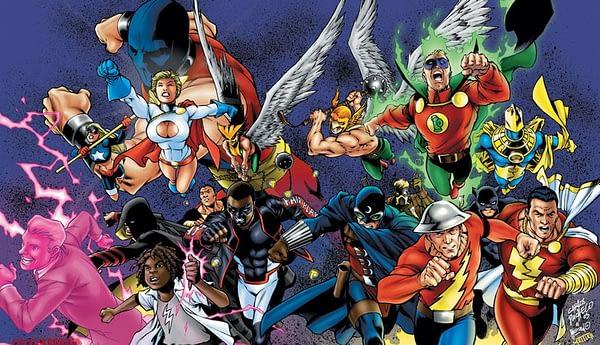 JSA-dc-comics-4007307-1024-768