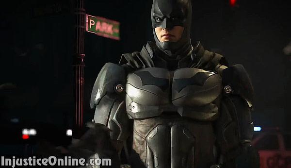 injustice-2-batman-gear-stage-0