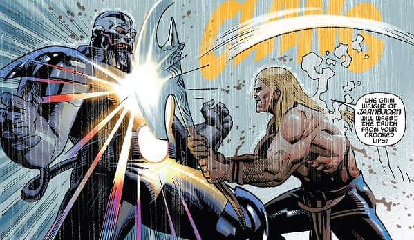 Uncanny Avengers 006-005 (1)
