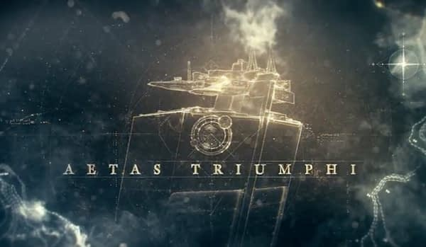 age-of-triumph-teaser