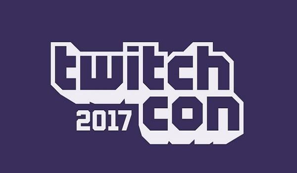 twitchcon2017-purple