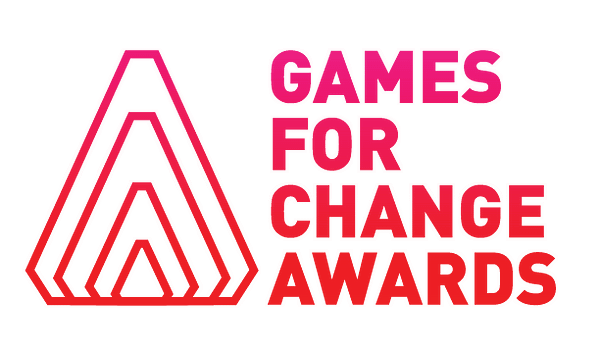 Games For Change Festival Announces its Awards Finalists