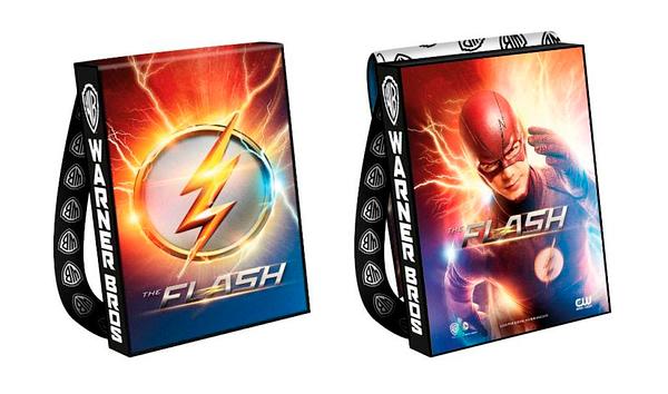 CC16_BAGS_3DRender_Flash