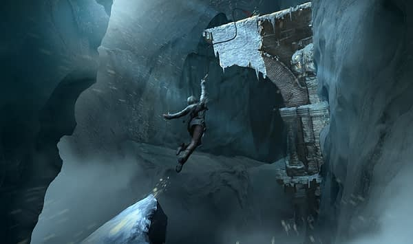 1431736079-rise-of-the-tomb-raider-concept-2
