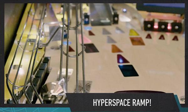 star-wars-pinball-hyperspace-ramp-stern