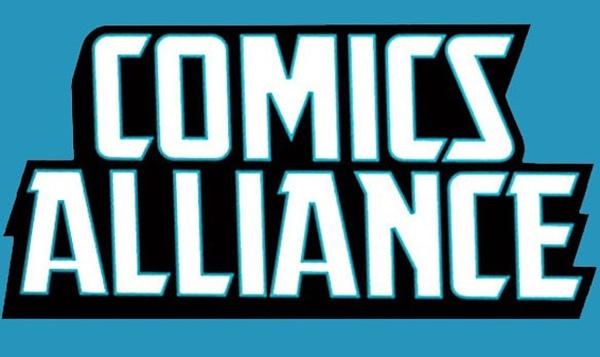 comics-alliance-logo