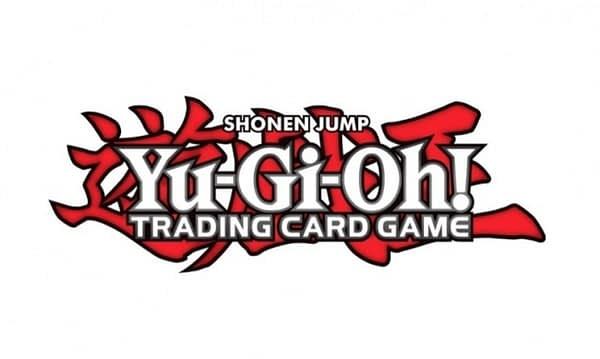 Yugioh Ban List February 2020.Konami Reveals Remaining 2019 Yu Gi Oh Tcg Tournament Season
