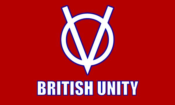 unity-600x360