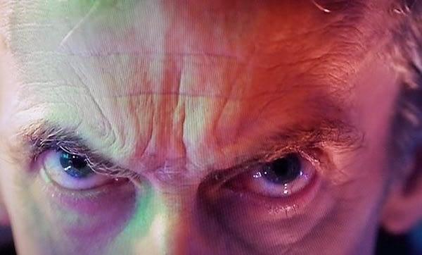 capaldi-eyebrows