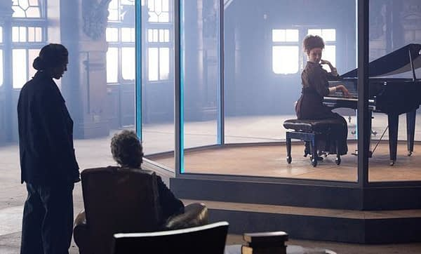 what_tune_was_missy_playing_on_the_piano_in_this_week_s_doctor_who_