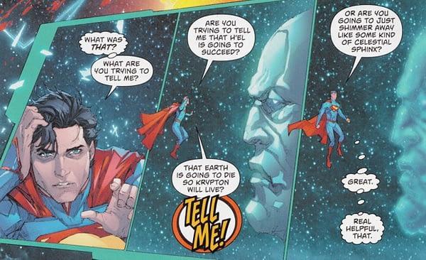 Superman17b