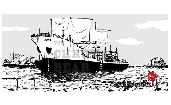 Ship_Departure