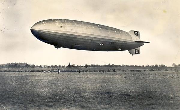zeppelin_postkarte_1936_a