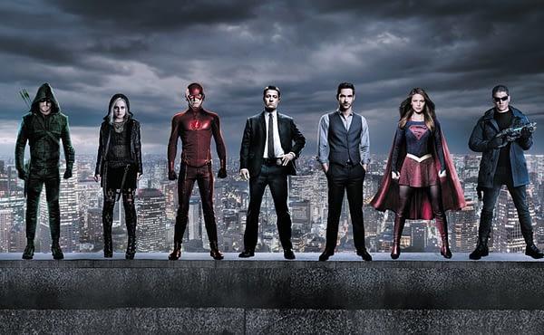 univers-dc-tv-gotham-lucifer-supergirl-izombie-flash-arrow-dclot