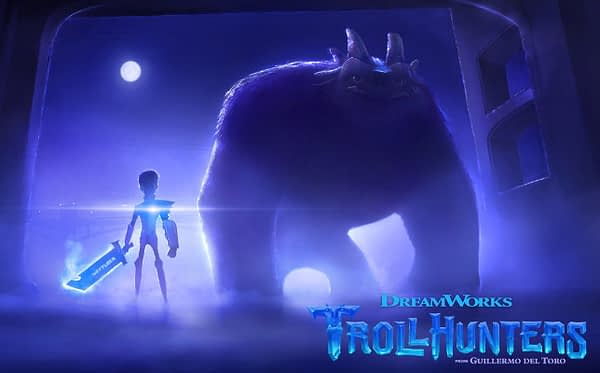 trollhuntersnetflix