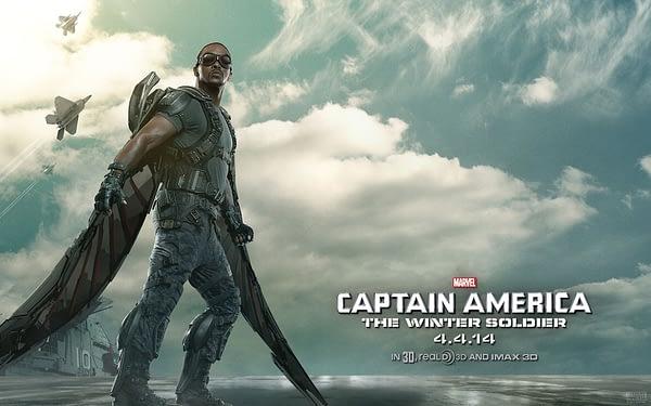 Captain-America-falcon-HD-Wallpaper1