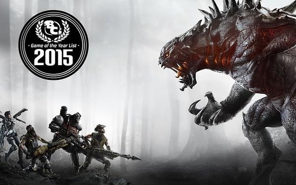 evolve_2015_game-wide