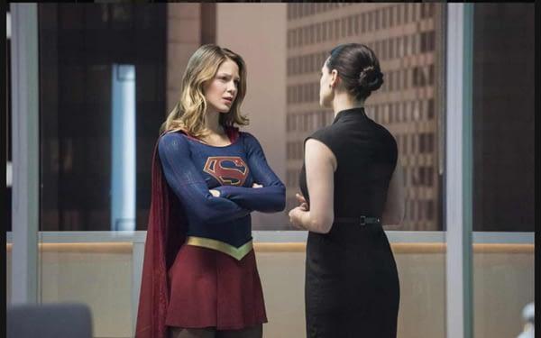 supergirl215
