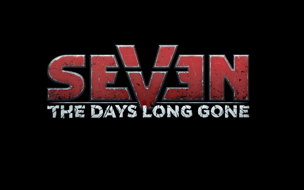 Seven: The Days Long Gone Has Gifted Us With A Gameplay Trailer