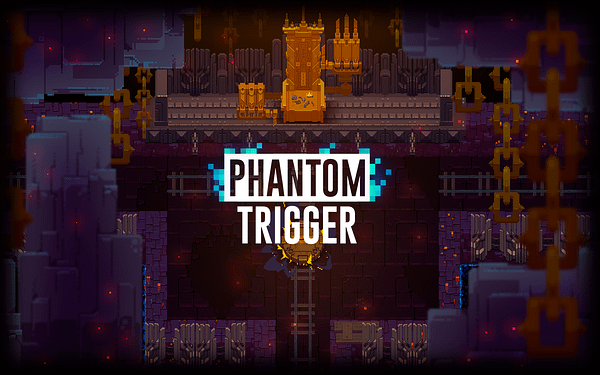phantomtrigger
