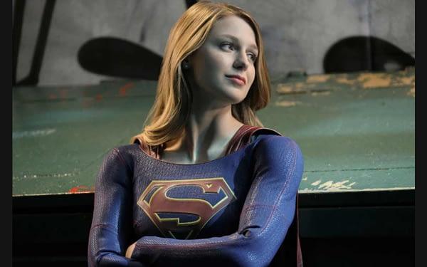 supergirl421